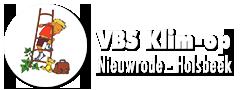 Vrije Basisschool Klim-op Holsbeek